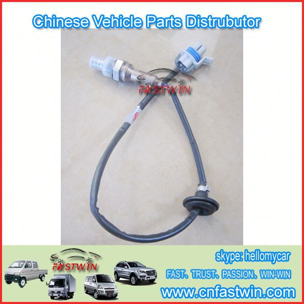 Original Oxygen Sensor Testing for China Vehicles