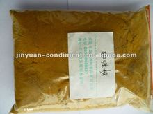 Indian Curry Powder with great quality!