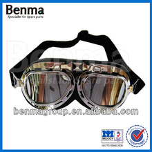Auto Racing Goggles, Motorcycle Racing Goggles for Motorcycle Rider, Hot Sell with High Quality!!