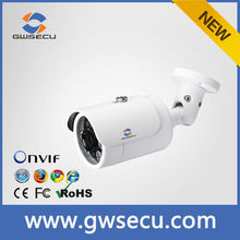 shenzhen Gwsecu poe small ip camera 4mp ip camera 4k ip camera