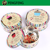 tin case tin can manufacturer tin can box