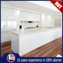 ZHIHUA manufacture customized kitchen unit