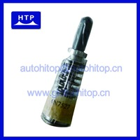 Buy FUEL INJECTION PLUNGER in China on Alibaba.com