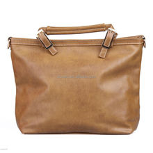New Style Women Handbag Shoulder Tote bag
