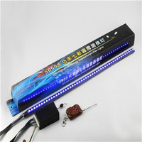 Wholesale 12v waterproof battery powered led strip light