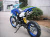 2015 new design wholesale off road 150cc dirt bike / motorcross