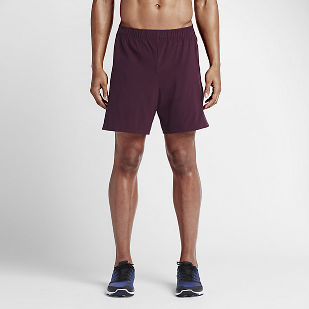 Hot selling sport wholesale mens polyester cargo running shorts with OEM service