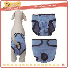 Dog sanitary clothes ,p0wprU dog physical pants for sale