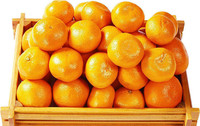 Chinese fresh orange