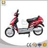 OEM Chinese Full Size Electric Chopper Motorcycle