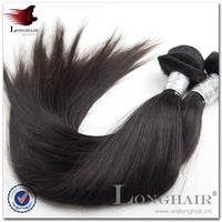 100% Guaranteed Quality Tangle Free Top Fashion straight request hair products