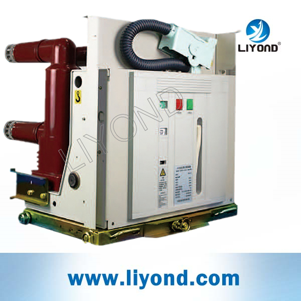 High Voltage VSG Modular VCB/ Vacuum Circuir Breaker
