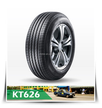 High Quality Car Tyres, low price tyre 185/70r14, Keter Brand Car Tyre