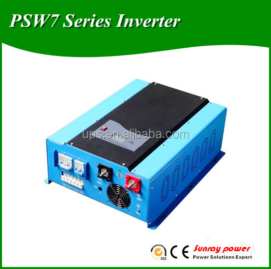 12 volt dc to 220 volt 50hz ac inverter ups circuit diagram with charger
