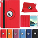 Fashion tablet leather for ipad mini 2 case wholesale with package
