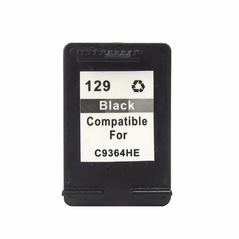 Click here to find refill apex chip in cartridge reset for hp 129 ink cartridge