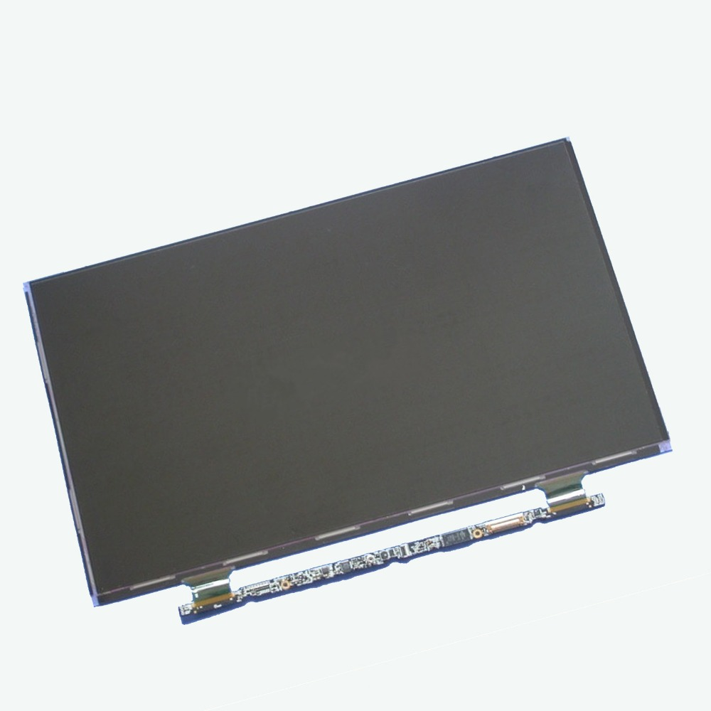"Brand New A+ 11.6''slim LED for Apple MacBook Air 11"" A1370 A1465 LCD LED Screen Diplay B116XW05 v.0 Laptop LCD screen"