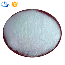 High quality Complete Details about Aspartame 200 Times Than Sucrose Sweetness