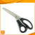 Clothing small sewing dressing for cutting fabric tailor scissors