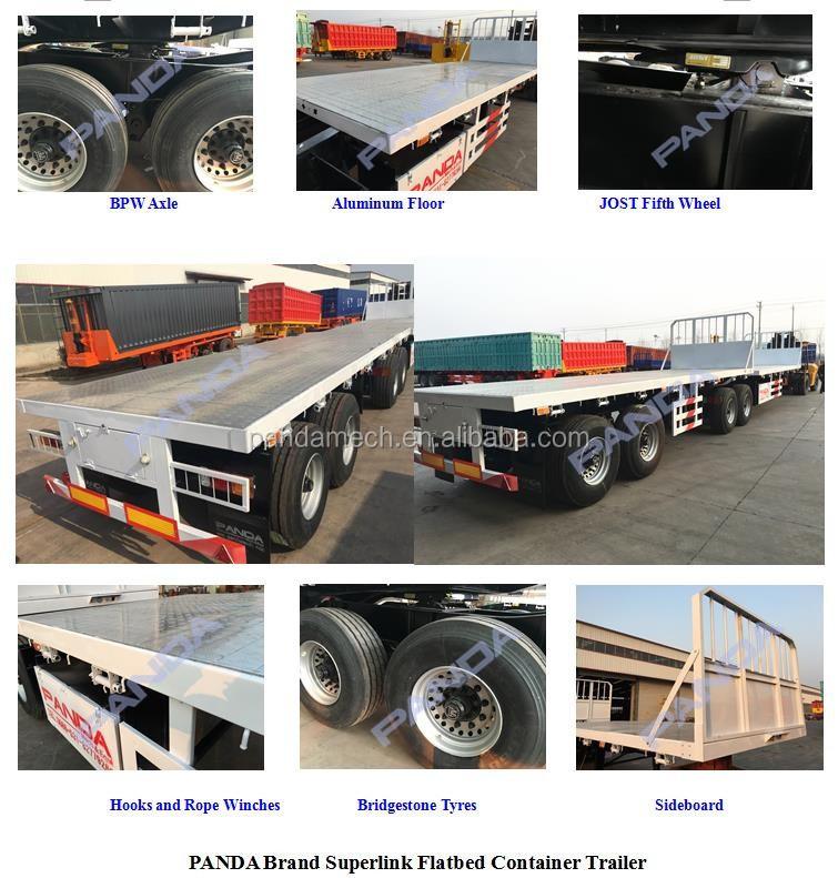 Superlink trailers.jpg