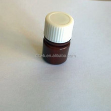 New products 8ml Medical Laboratory supplies reagent bottles,lucifuge,dark
