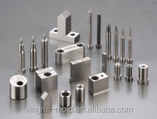 Core pin and sleeves guide bushing for stamping mould manufacturers