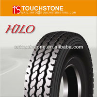 Heavy capacity tire sale brands forklift tire