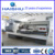 Best small cnc pipe thread bench lathe machine sale lathe CKG1313