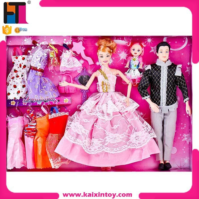 12 joints best prices clothes for small dolls hot sale