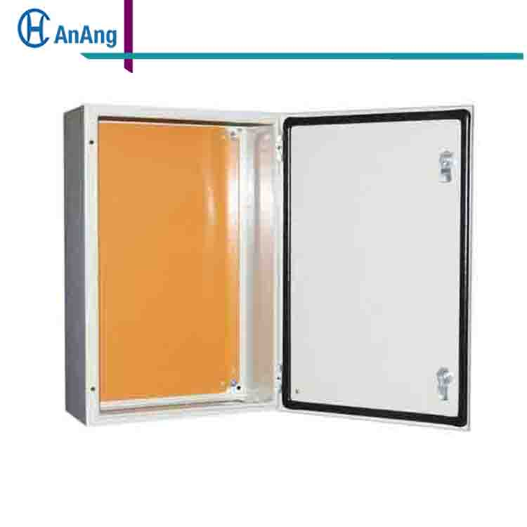 List Manufacturers of Aluminum Electrical Box, Buy Aluminum ...