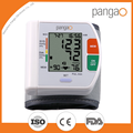 China alibaba sales arm electronic blood pressure monitor
