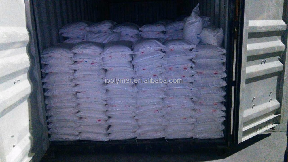 Sodium Bicarbonate 99% / Baking Soda with Good quality