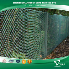 chain link fence pvc coated home depot