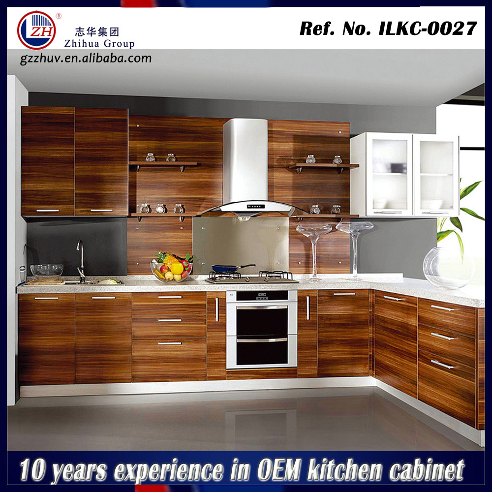 Hotel diy kitchen cabinet modular kitchen designs for for Building kitchen cabinets in place