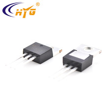 2SC2073 Three-terminal regulator transistor 1.5A/150V NPN Power audio pair transistor TO220 Package