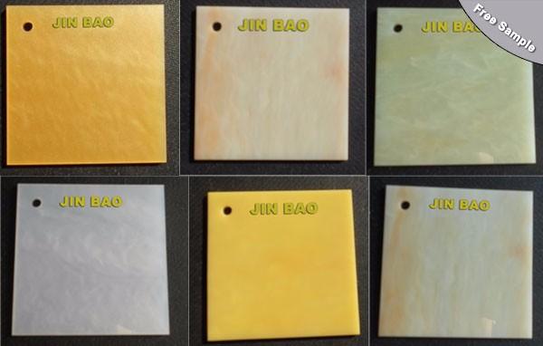 Alabaster Sheet Pattern : China supply marble pattern acrylic alabaster sheet buy