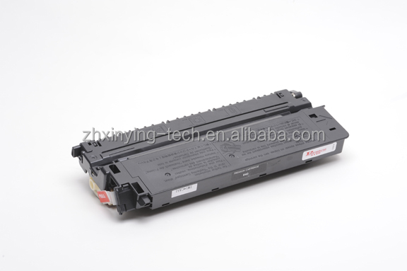 Alibaba China E16 E20 E30 E31 E40 Bulk Toner Cartridge Powder for Canon