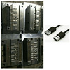 /product-detail/micro-usb-data-cable-charger-mold-mould-makers-for-plastic-injection-mold-price-60755806729.html