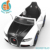 Newest modern design ride on car styling model ,kids electric toy WDRBTBJD