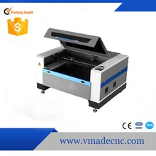 laser printer sale/laser cutting machine eastern/3d laser engraving machine price