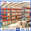 Heavy Duty Warehouse Factory Storage Selective
