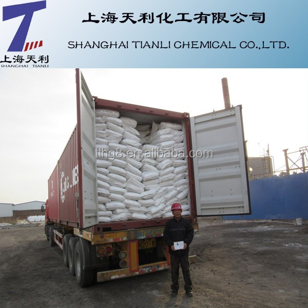 sodium hydroxide flakes 98.5% 99%
