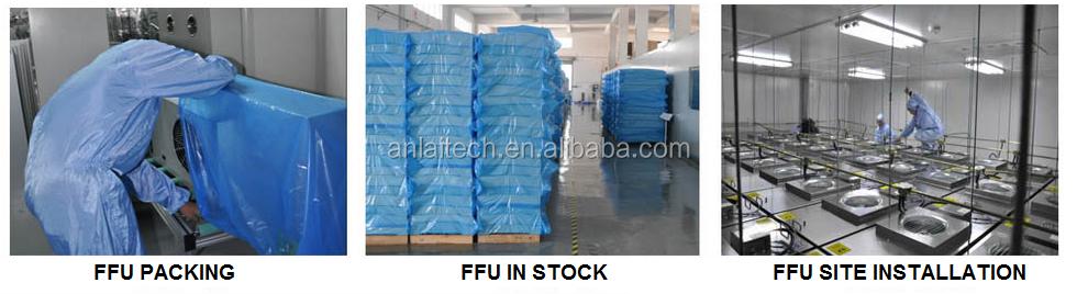 ffu factory.png
