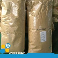 Intensively sweet taste, Sodium cyclamate NF13 Sugar
