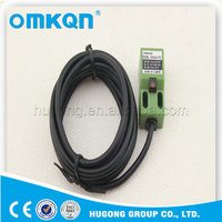Alibaba hot products SN04-P sensor measuring body temperature goods from china