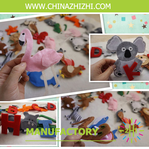 2017 new product high quality cute animal toy, popular cheap kids toy