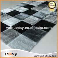 3d tapetes china factory area rugs