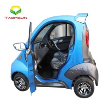 Best Selling Products Top Quality 4 wheels mobility scooter