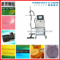 2015 hot manufacturer pp woven bag printing machine
