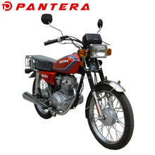 CG125 Street 2017 Sport 125cc /150cc Motorcycle Made in China